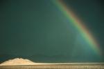 OWENS_3_Rainbow