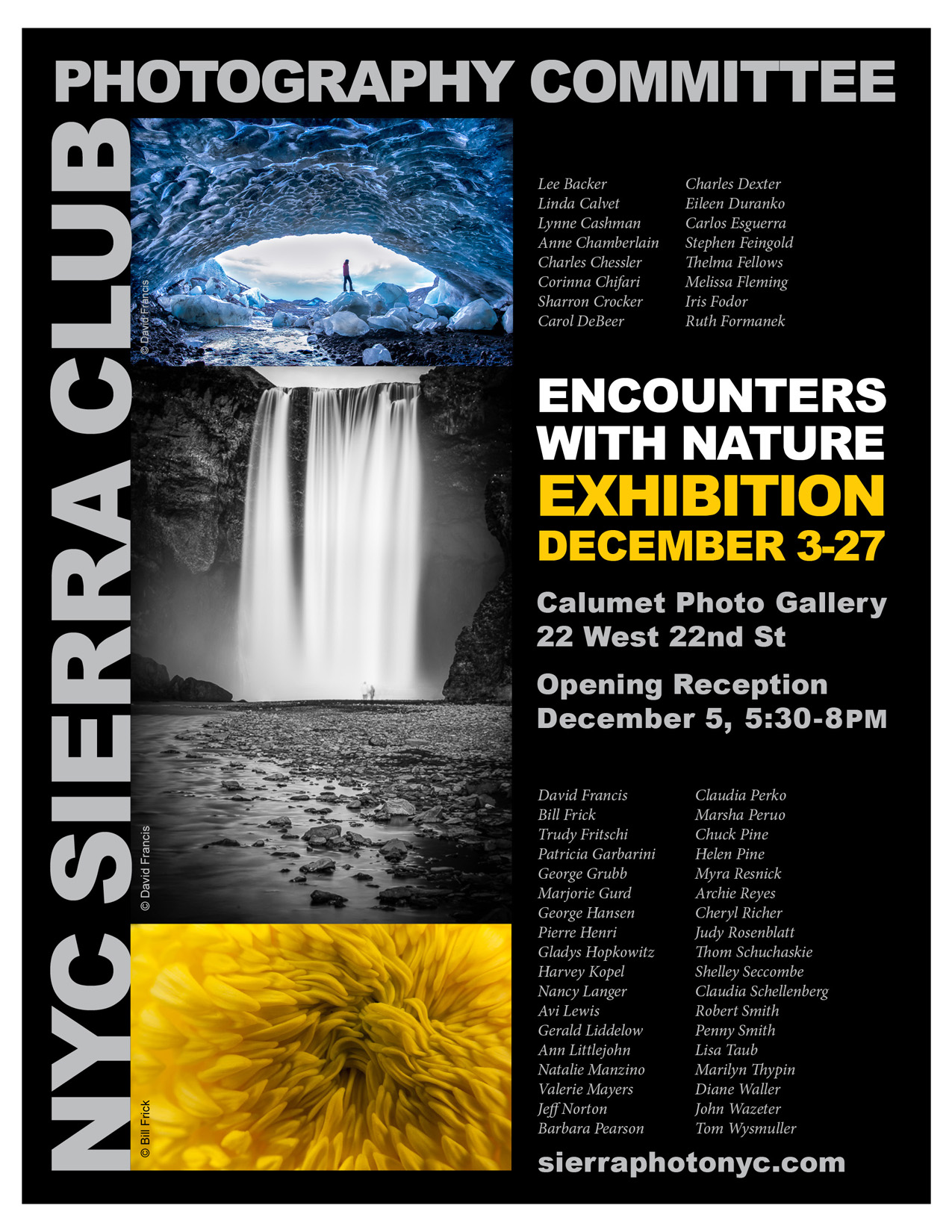 Encounters_With_Nature_SierraPhoto_flyer_8x11_150dpi